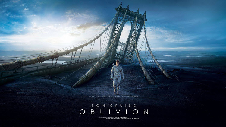 Oblivion-2013-Movies-Poster