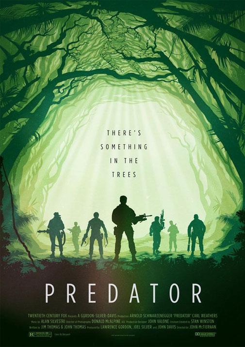 predator-by-oldredjalopy
