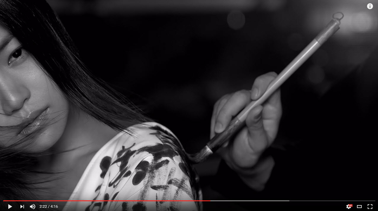 林俊傑 JJ Lin – 關鍵詞 The Key9
