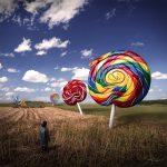 snake-lollipop