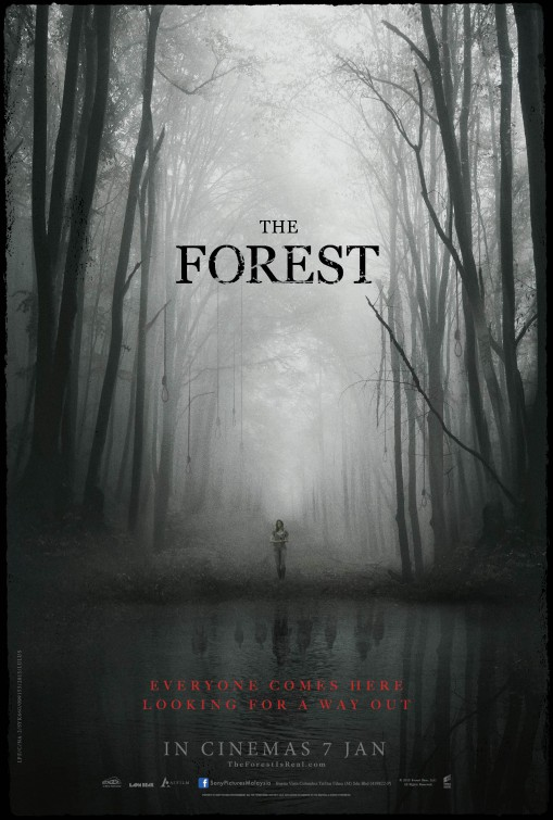 forest_ver2