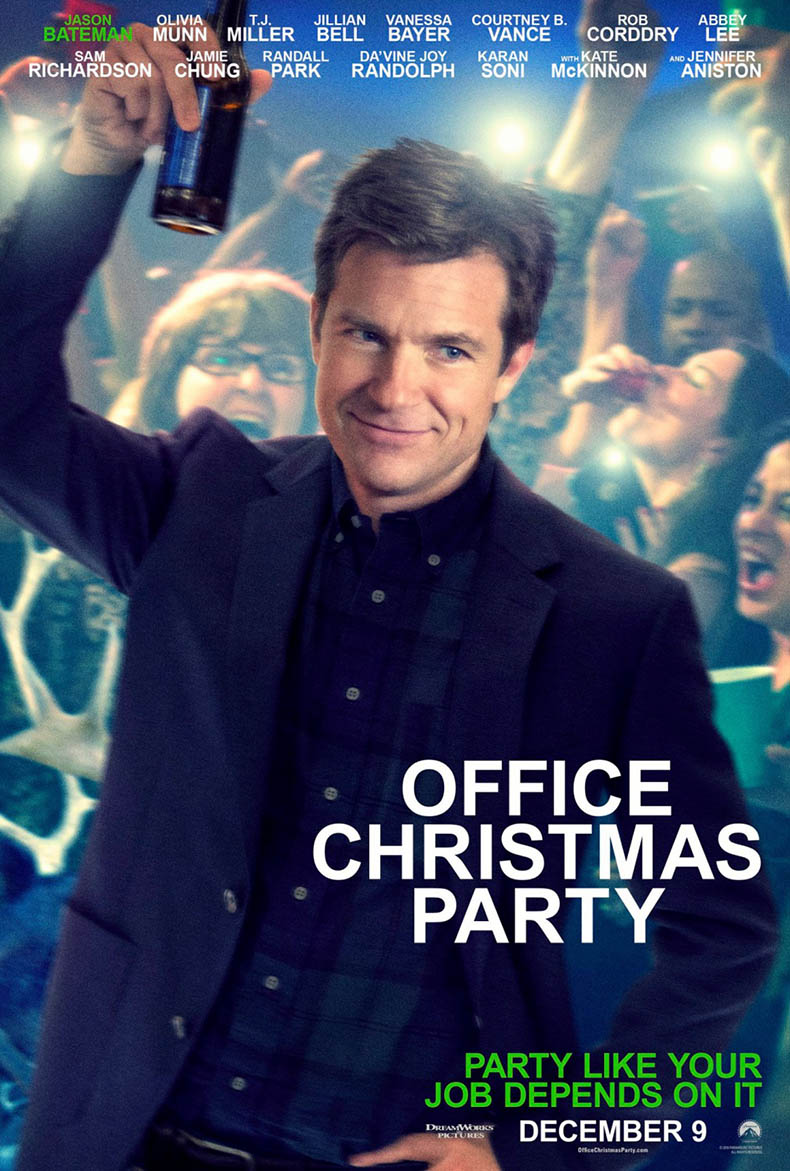 office_christmas_party_ver7_xlg