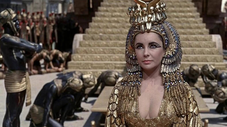 cleopatra-1963-screencaps4
