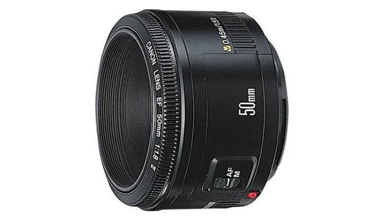 lens04