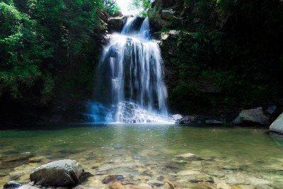 waterfall05