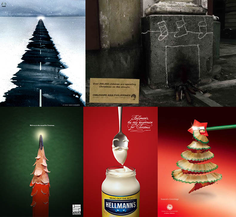 creative-christmas-ads-9