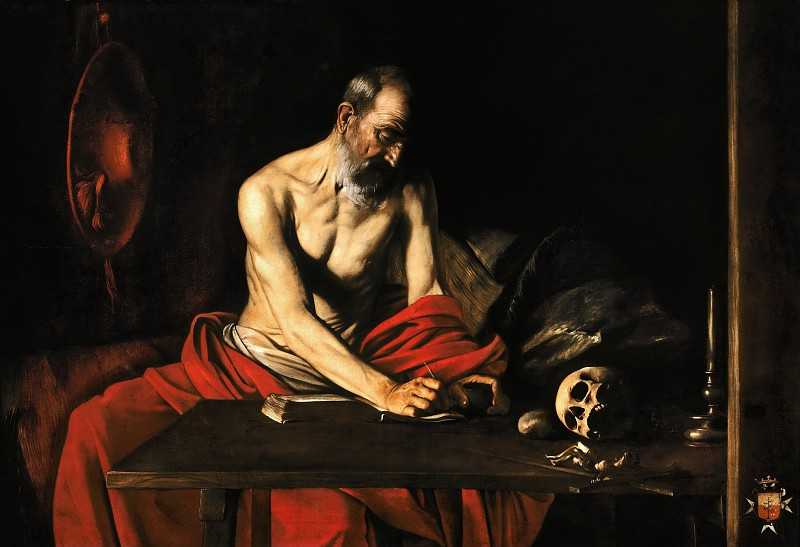 michelangelo-merisi-da-caravaggio-saint-jerome-writing2