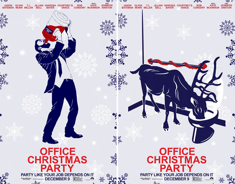 office_christmas_party_ver12