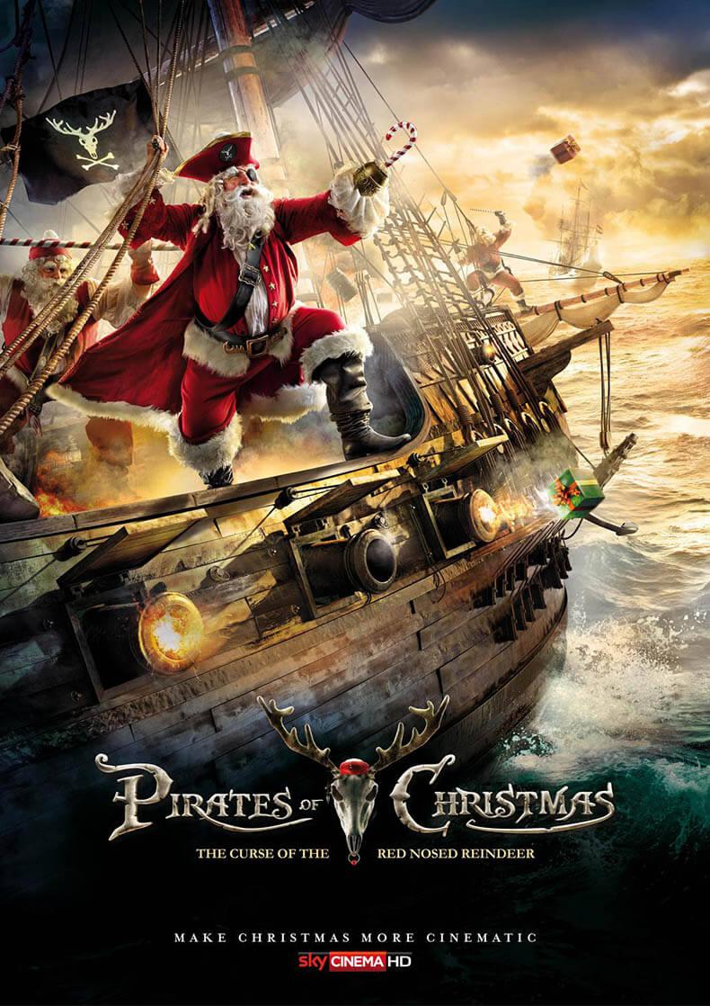 sky_pirates1