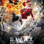 sky_swat