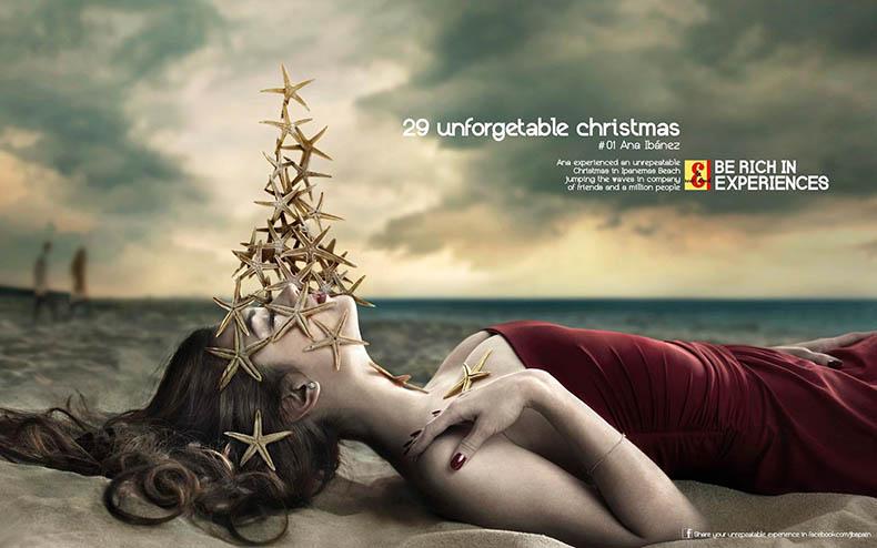 unforgetable-xmas