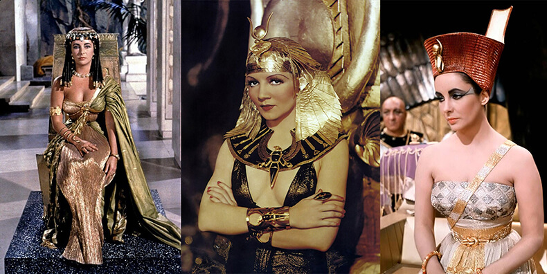 cleopatra-1963-screencaps