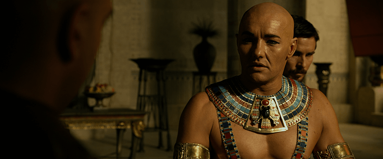 exodus-gods-and-kings-2014-screencaps11