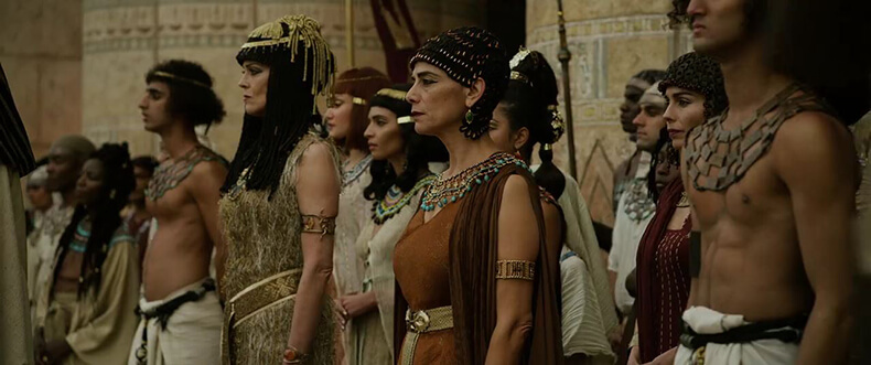 exodus-gods-and-kings-2014-screencaps3