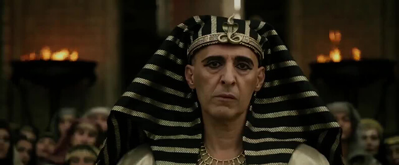 exodus-gods-and-kings-2014-screencaps5