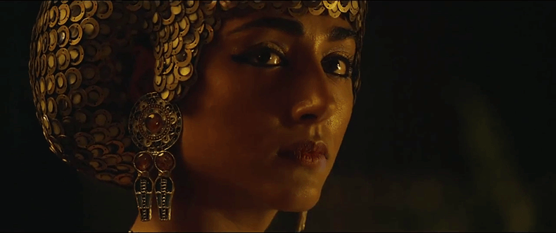 exodus-gods-and-kings-2014-screencaps7