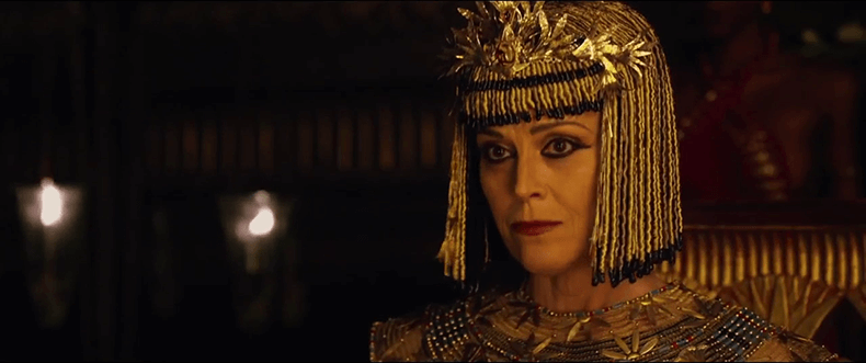 exodus-gods-and-kings-2014-screencaps8