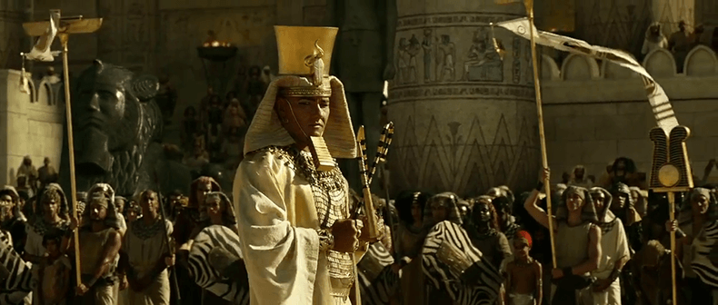 exodus-gods-and-kings-2014-screencaps9
