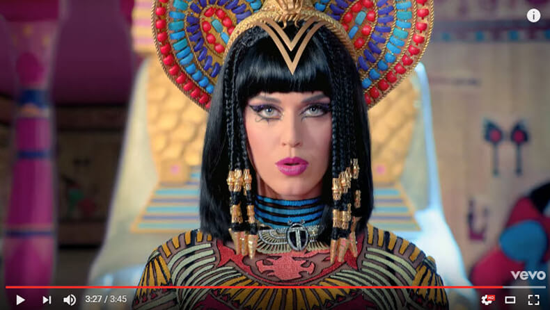 katy-perry-dark-horse-official-ft-juicy-j11