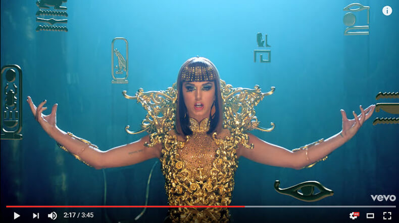 katy-perry-dark-horse-official-ft-juicy-j9