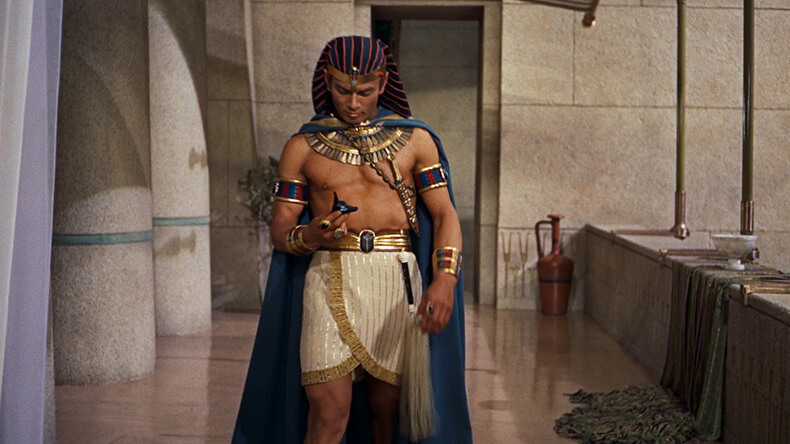 the-ten-commandments-1956-screencaps