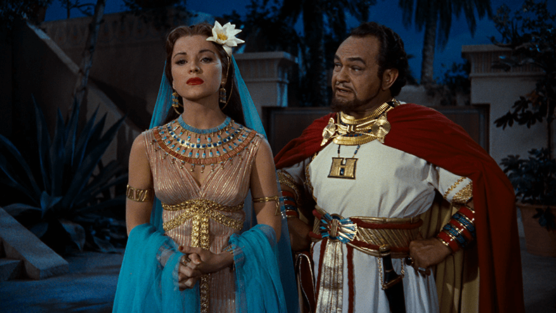 the-ten-commandments-1956-screencaps2