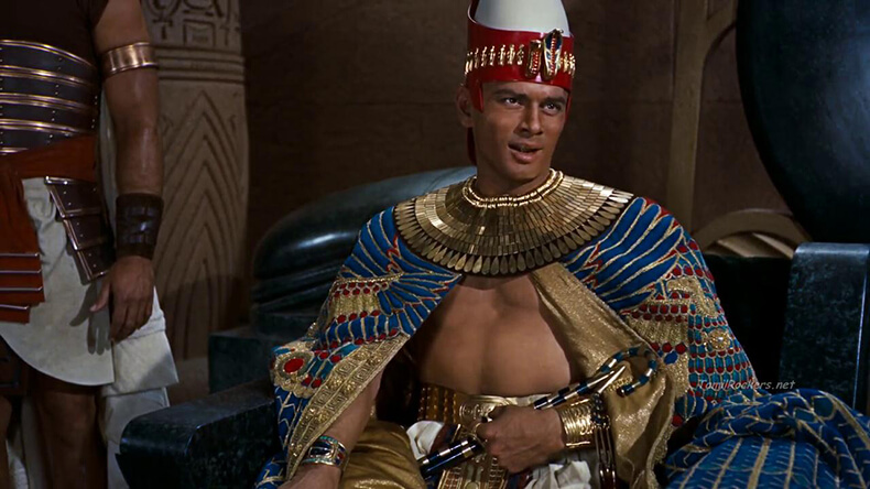the-ten-commandments-1956-screencaps3