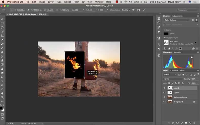 burningfearaway01