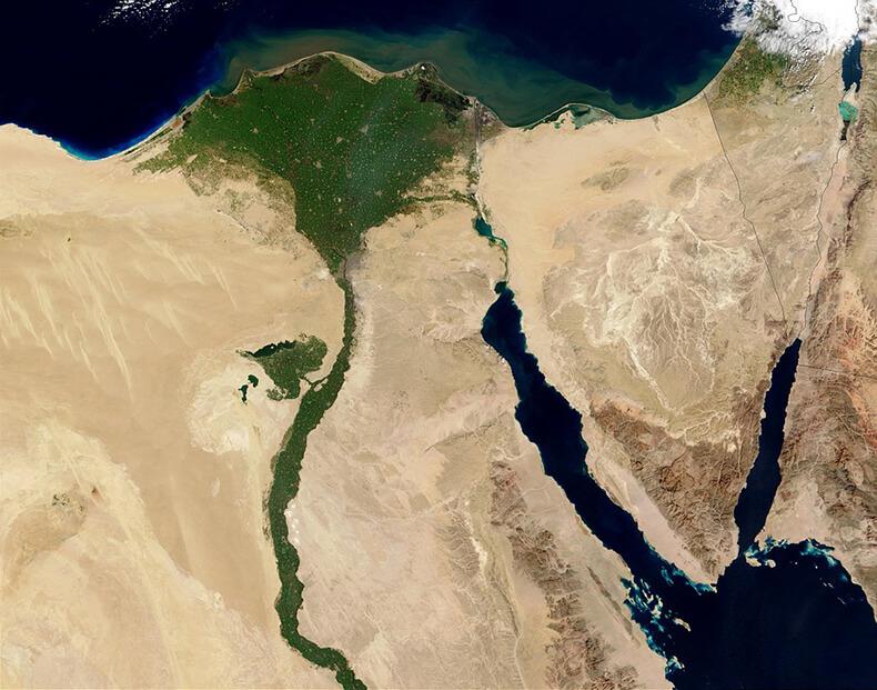 egypt-11043_960_720