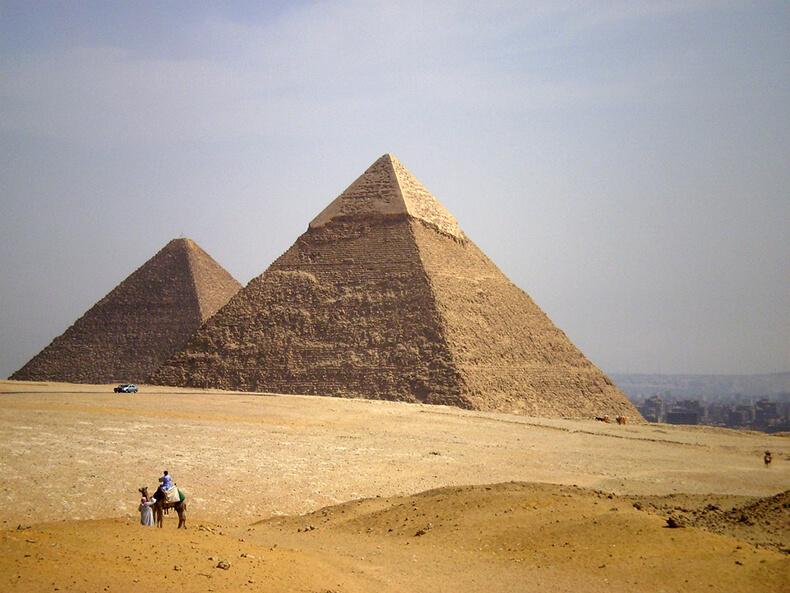 egypt-1227443_960_720