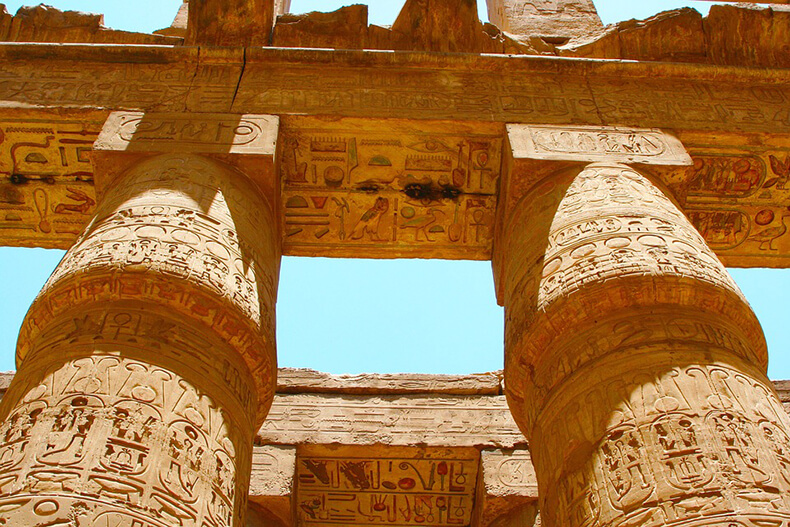 egypt-1291004_960_720