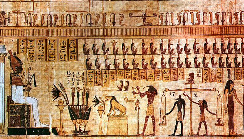 egypt-1744581_1280