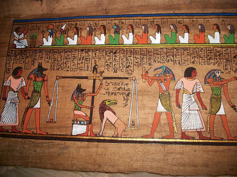 egypt-640875_960_720