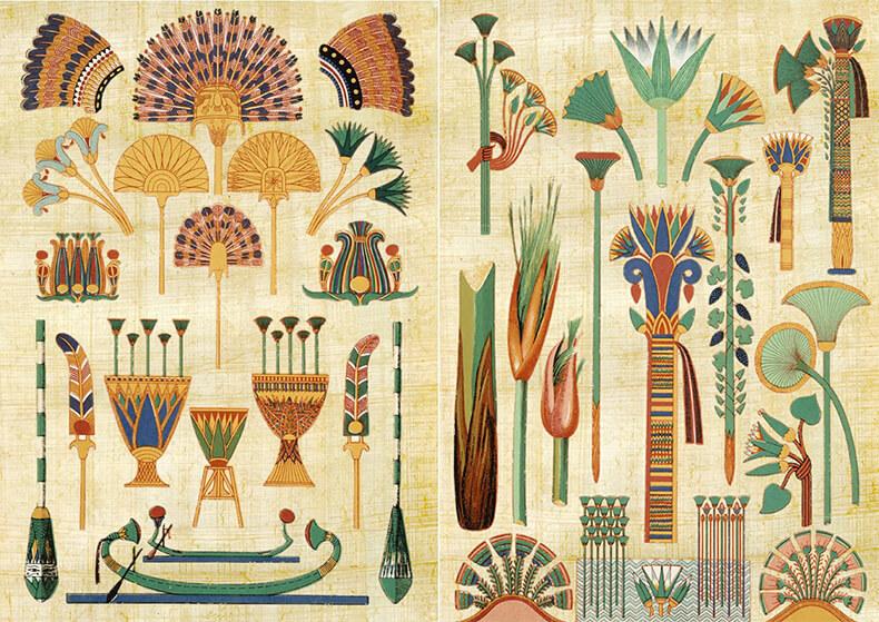 egyptian-1822067_960_720