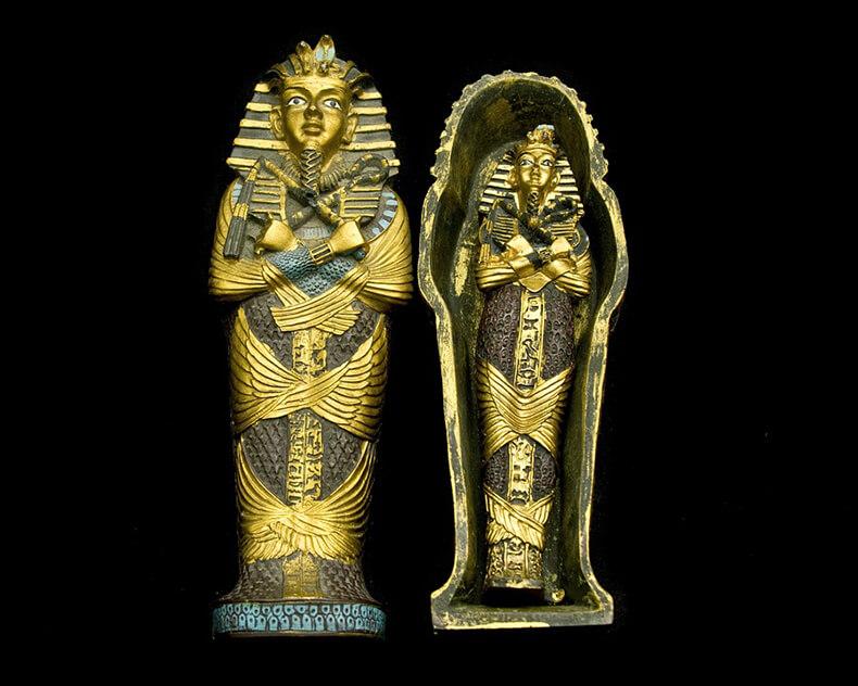 sarcophagus-469273_960_720