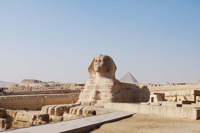 sphinx-62962_960_720