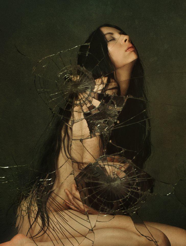 Candice Ghai