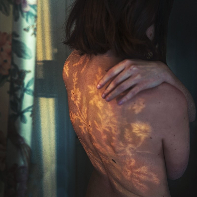 Julie de Waroquier (27) - 複製