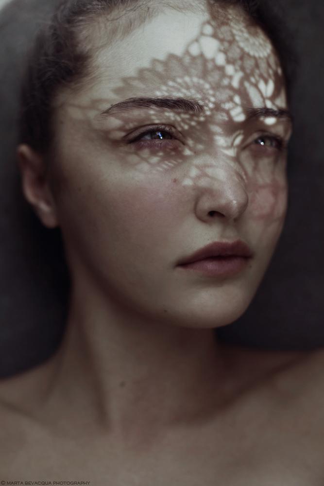 Marta Bevacqua (36) - 複製