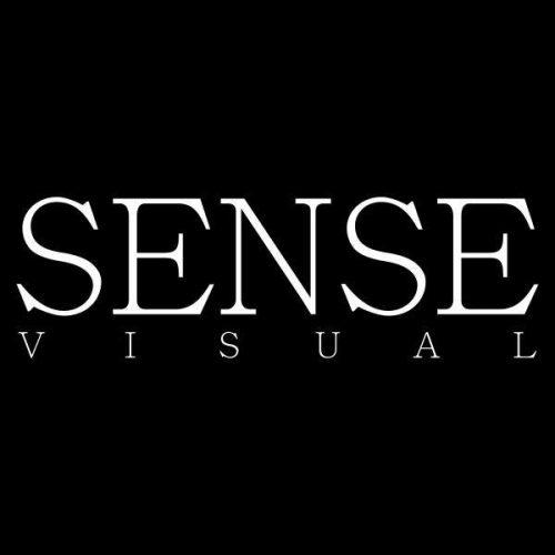 Yukai Sense