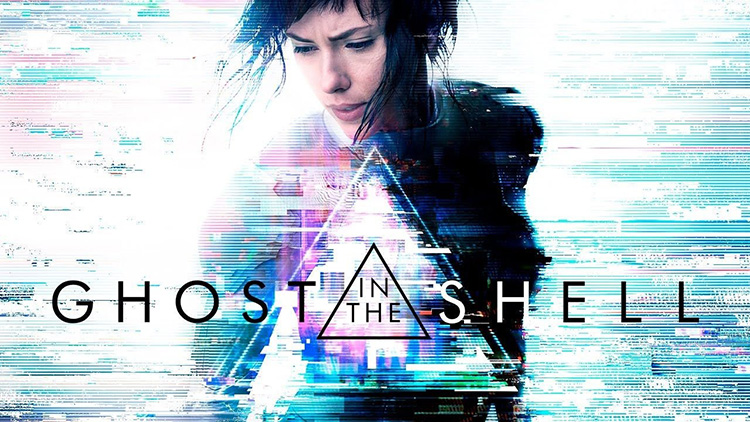 Ghost in the Shell (2017)4