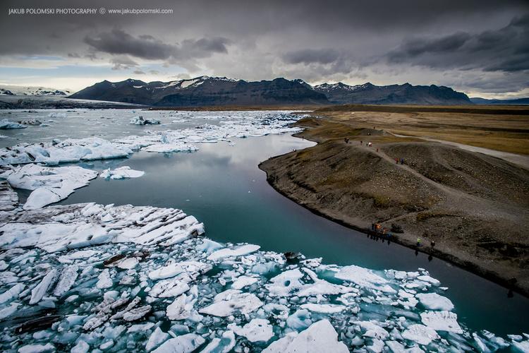 iceland069