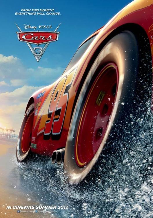 Cars 3 (2017)2