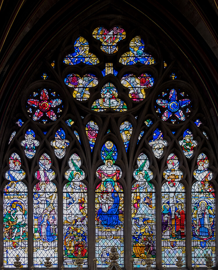 Exeter_Cathedral_Lady_Chapel,_east_window