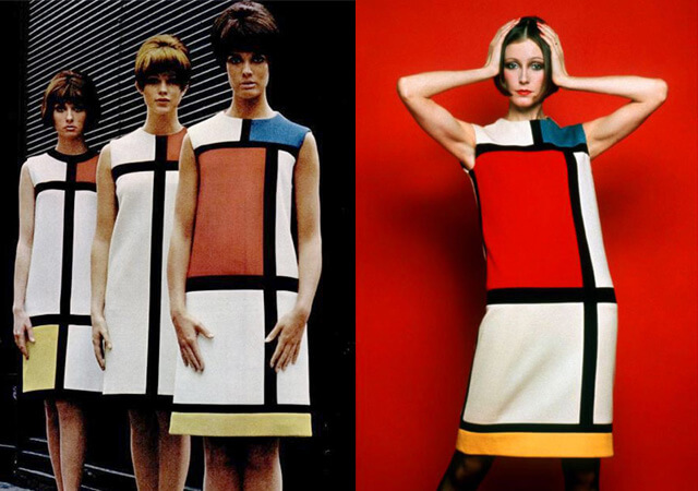 ysl-mondrian-shift