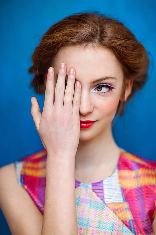 Anna Radchenko (33)