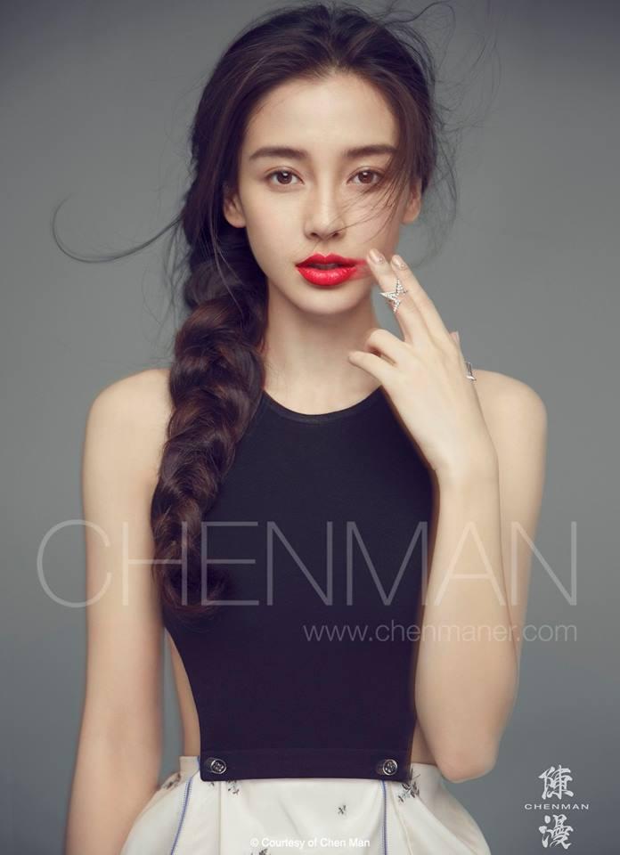 陳漫 (15)
